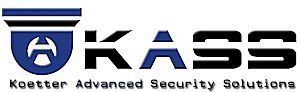 Koetter Security Logo