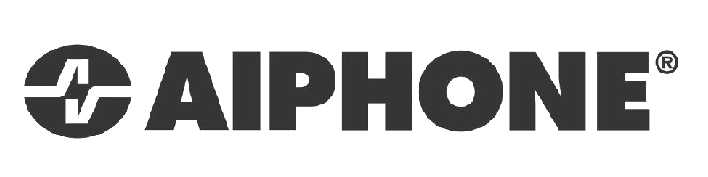 AIPHONE Security Products