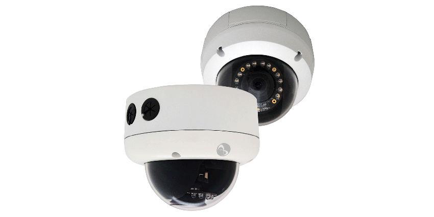 Speco CCTV Cameras